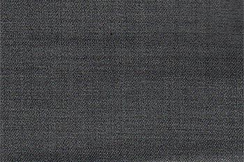 10110-4 Light Grey 2-Button Suit