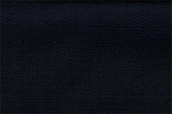 10310-2 Medium Blue 2-Button Suit